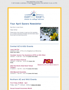 thumbnail of april-2017-savers-newsletter