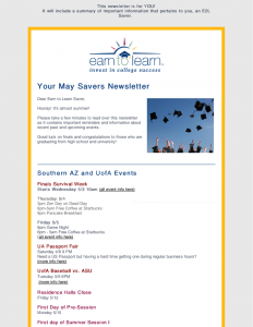 thumbnail of may-2017-savers-newsletter