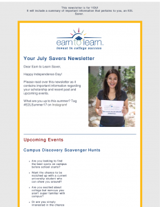 thumbnail of july-2017-savers-newsletter