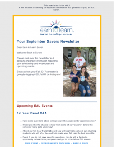 thumbnail of september-2017-savers-newsletter