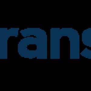 AZ Transfer logo
