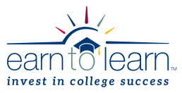ETL Logo_Color_Horizontal_TM