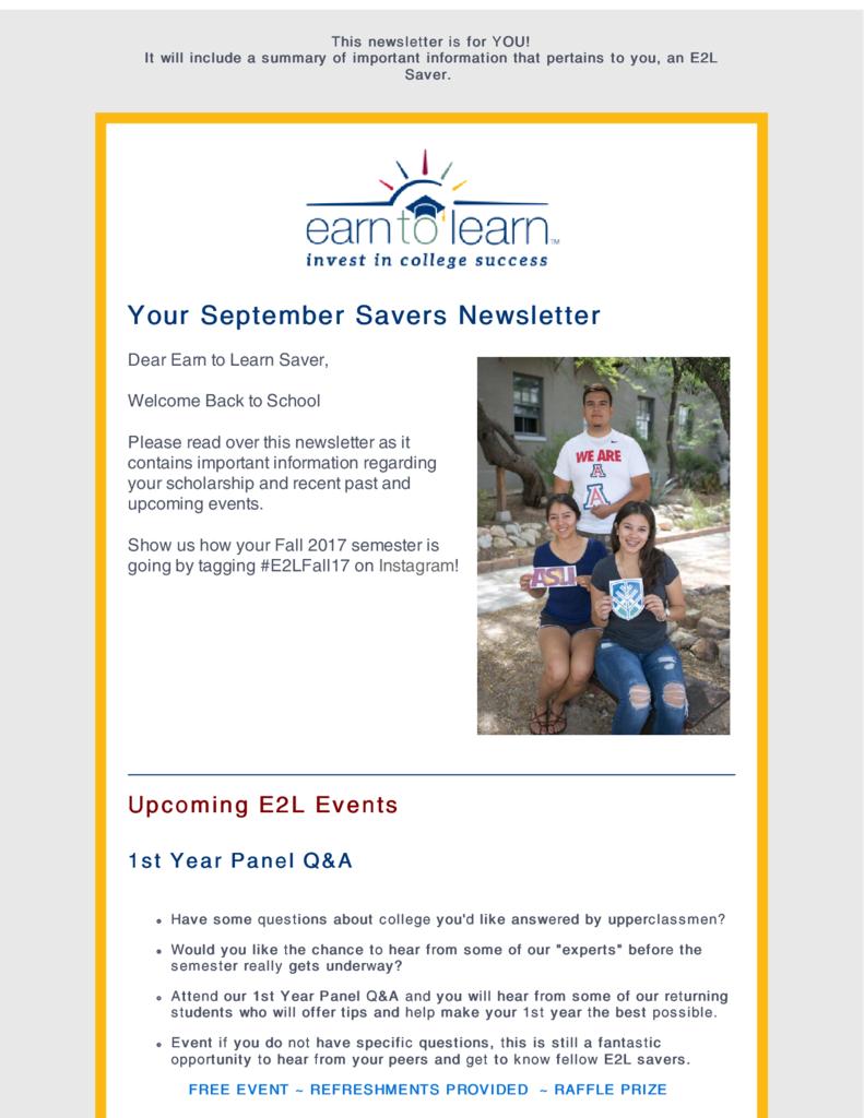 thumbnail of september-2017-savers-newsletter
